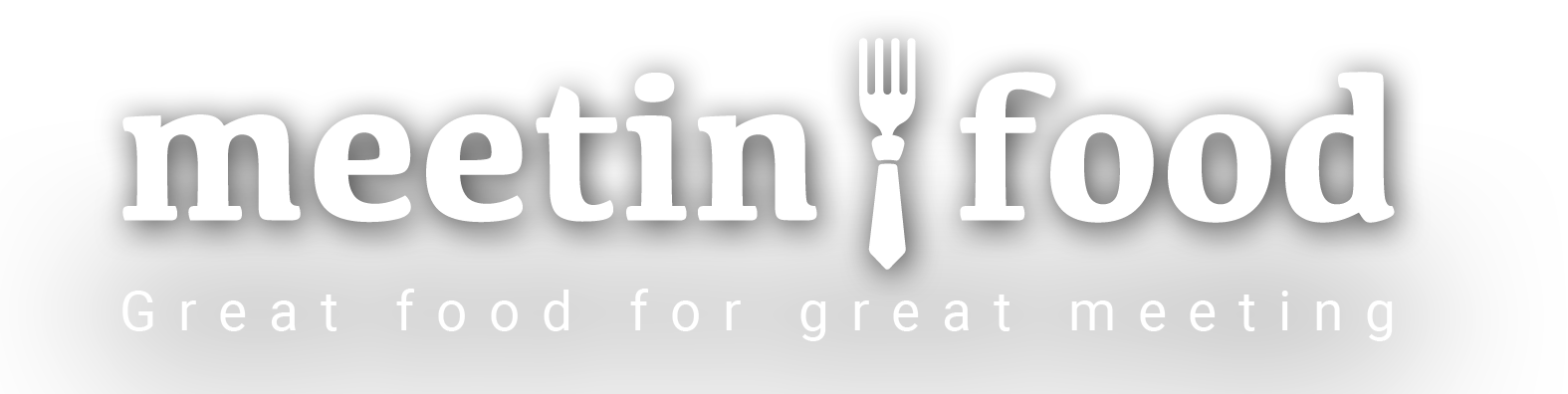 logo-banner-meetinfood